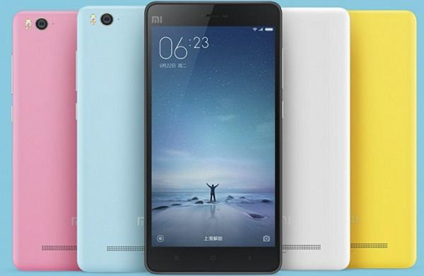 Xiaomi_Mi_4c_01