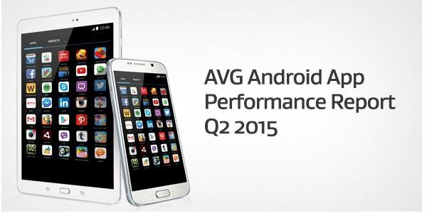 AVG aplikácie 01