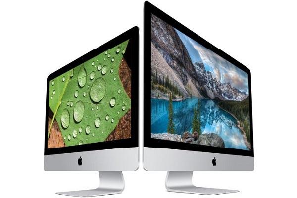 Apple iMac 4K a 5K 02