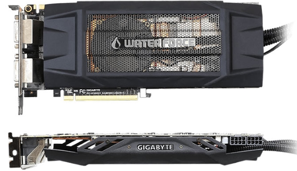 Gigabyte GTX 980 WaterForce 02