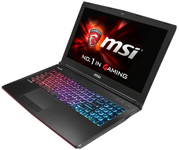 MSI GE62 Apache Pro 01