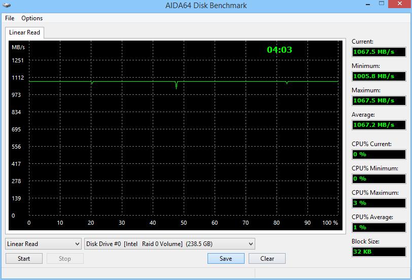 MSI GE62 Apache Pro AIDA64 02