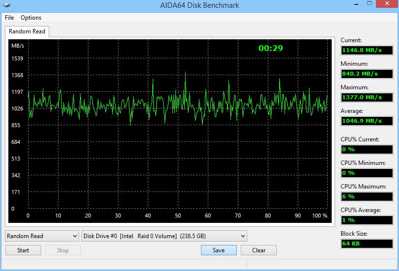 MSI GE62 Apache Pro AIDA64 03