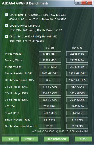 MSI GE62 Apache Pro AIDA64 07