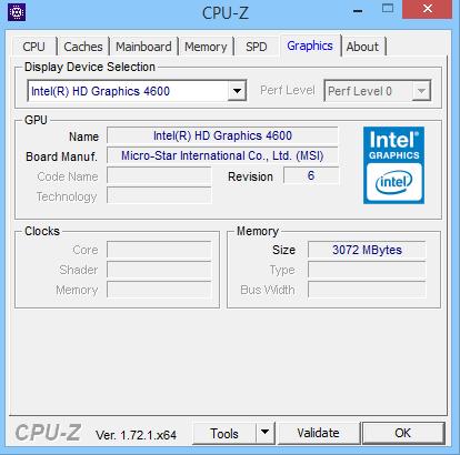 MSI GE62 Apache Pro CPU-Z 06
