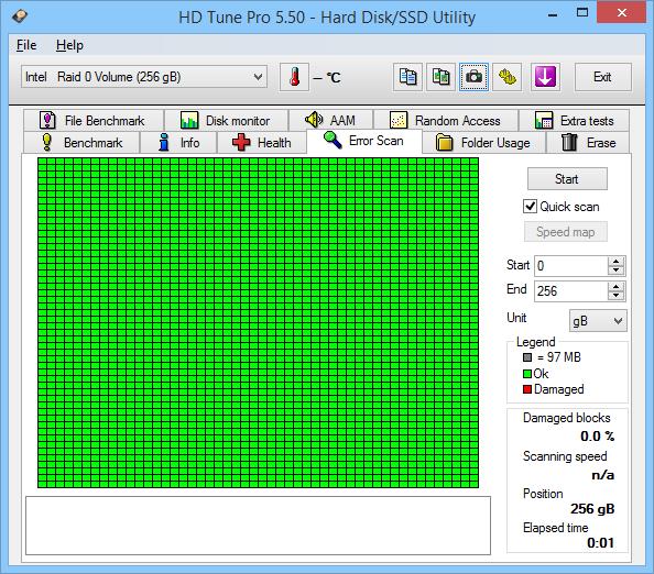 MSI GE62 Apache Pro HD Tune 05