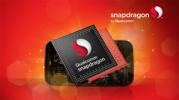 Qualcomm_Snapdragon_01