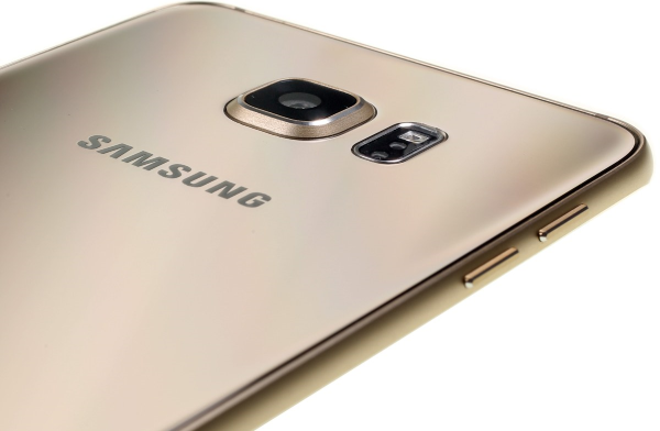 Samsung Galaxy S6 Edge Plus 03