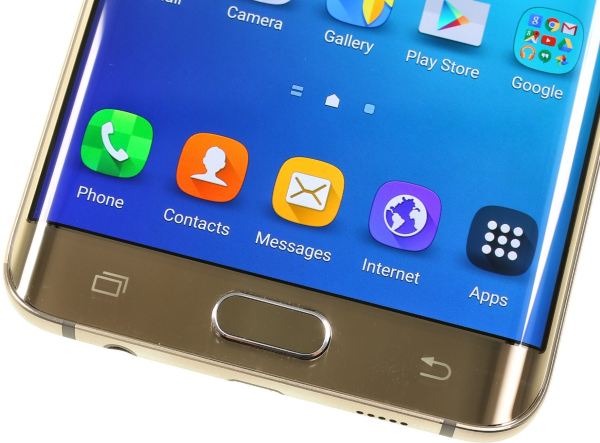 Samsung Galaxy S6 Edge Plus 07