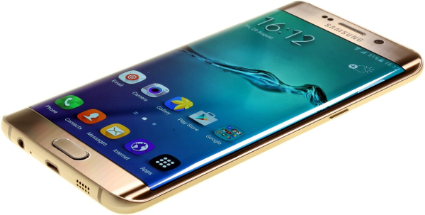 Samsung Galaxy S6 Edge Plus 09