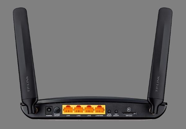 TP-Link Archer MR200 03