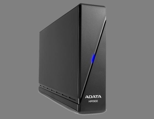 ADATA HM900 01