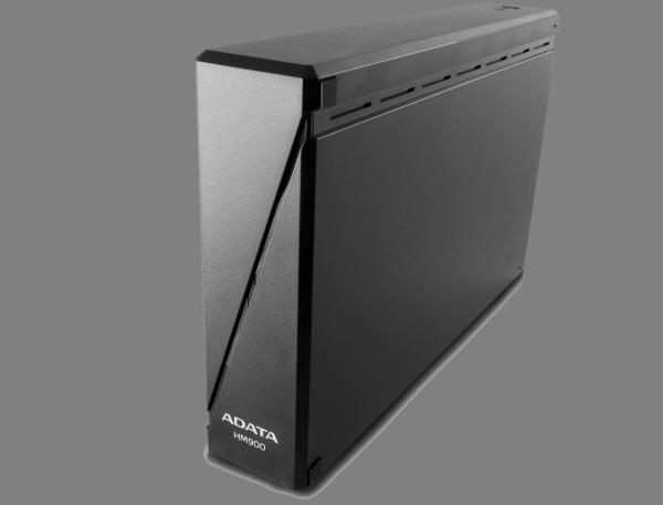ADATA HM900 02