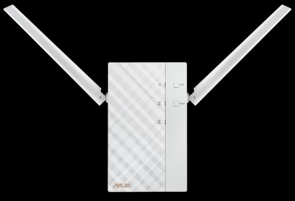 ASUS RP-AC56