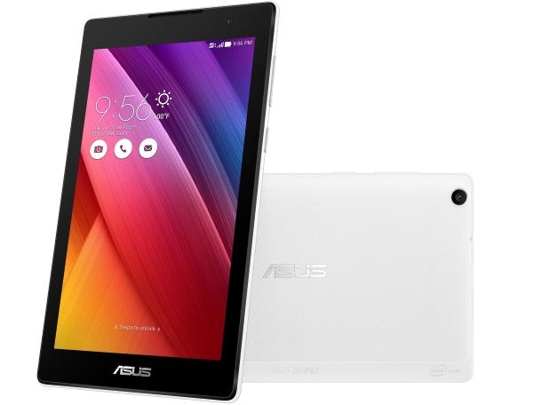 ASUS ZenPad C 7.0 01