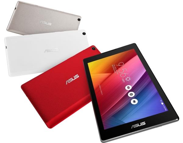ASUS ZenPad C 7.0 02