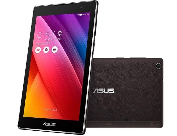 ASUS ZenPad C 7.0 04