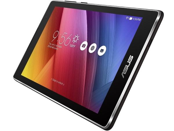 ASUS ZenPad C 7.0 05
