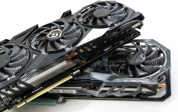 Gigabyte GeForce GTX Xtreme Gaming Maxwell 07