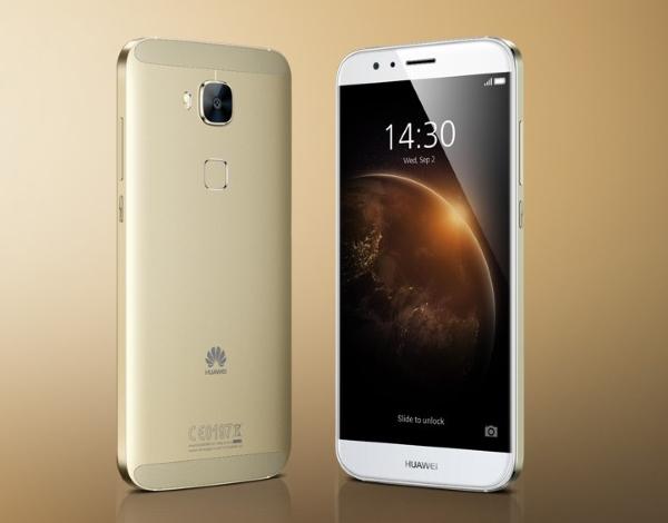 Huawei G8 01