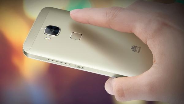 Huawei G8 02