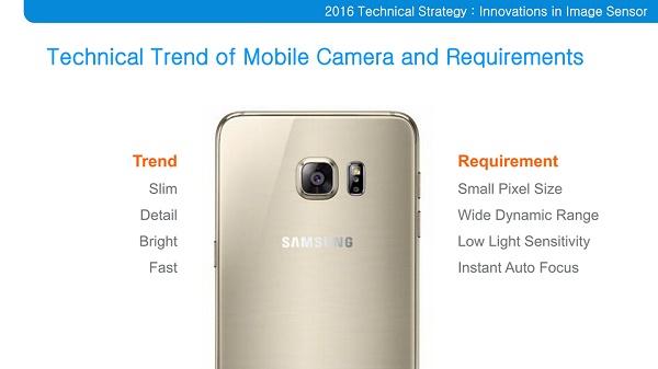 Samsung BRITECELL 01