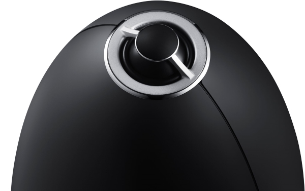 Samsung Wireless Audio 360 01