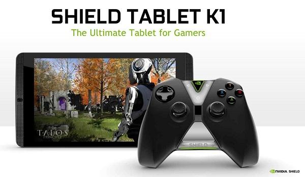 Shield Tablet K1 01
