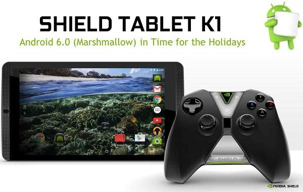 Shield Tablet K1 05