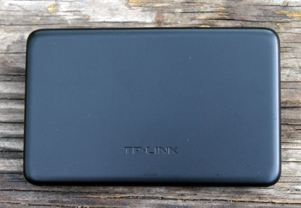 TP-Link M7350 04