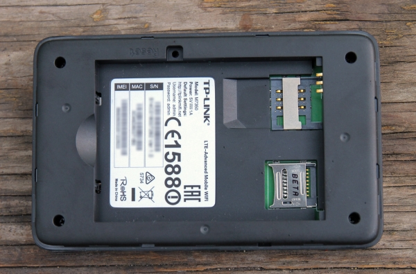 TP-Link M7350 05
