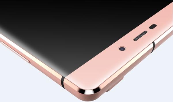 Elephone M3 Pro 02
