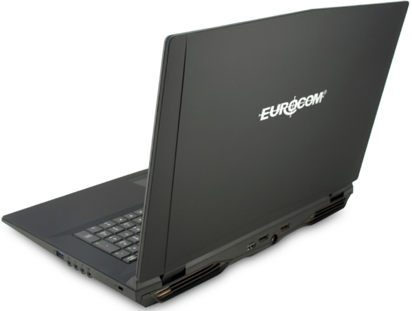 Eurocom Sky X4 05