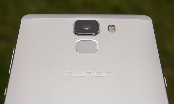 Honor 7 07