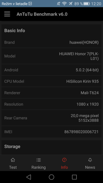 Honor 7 AnTuTu Benchmark 04
