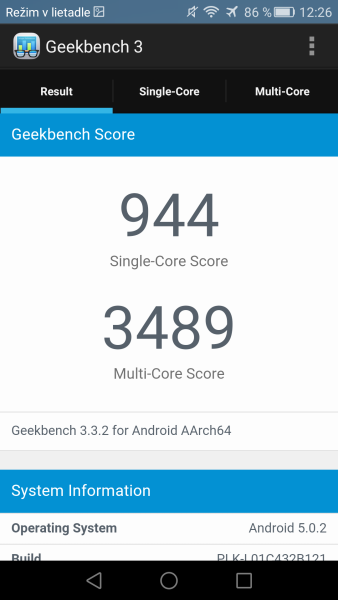 Honor 7 Geekbench 01