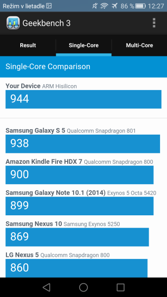 Honor 7 Geekbench 03