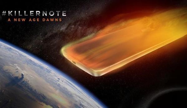 Lenovo-K4-Note-teaser