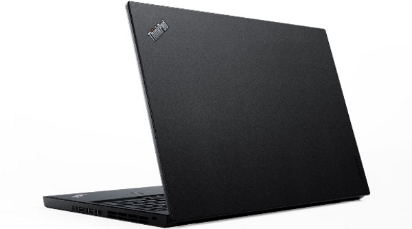 Lenovo ThinkPad P40 Yoga 02