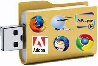 Portable_programy