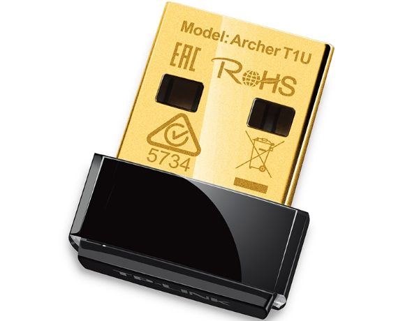 TP Link Archer T1U