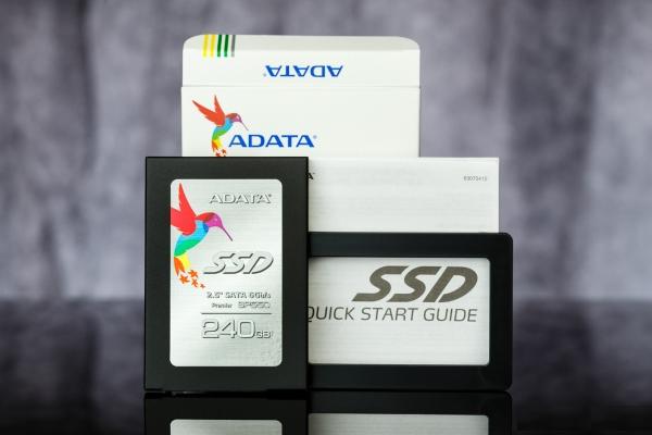 ADATA Premier SP550 240GB 01