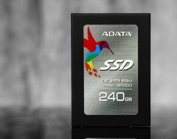 ADATA Premier SP550 240GB 02