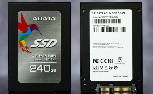 ADATA Premier SP550 240GB 03