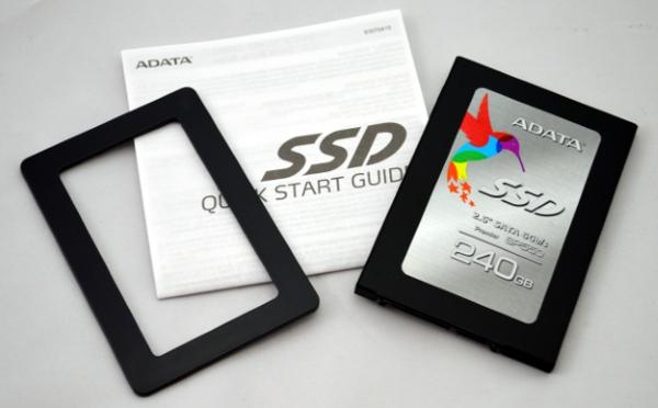 ADATA Premier SP550 240GB 06