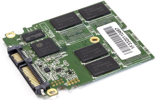 ADATA Premier SP550 240GB 09