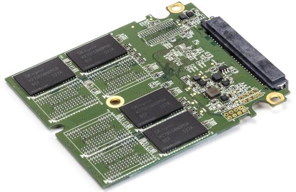 ADATA Premier SP550 240GB 10