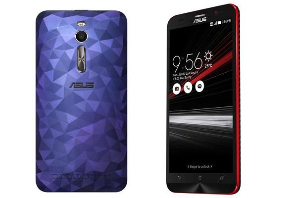 ASUS ZenFone 2 Deluxe 01