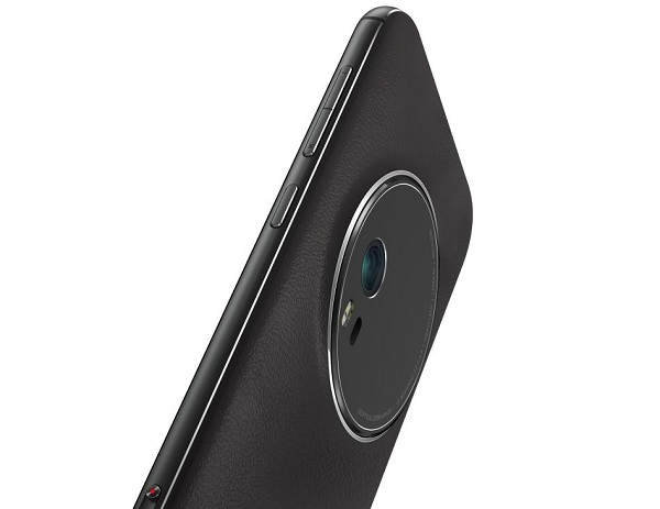 ASUS ZenFone Zoom 02