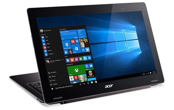 Acer Switch 12 S 01